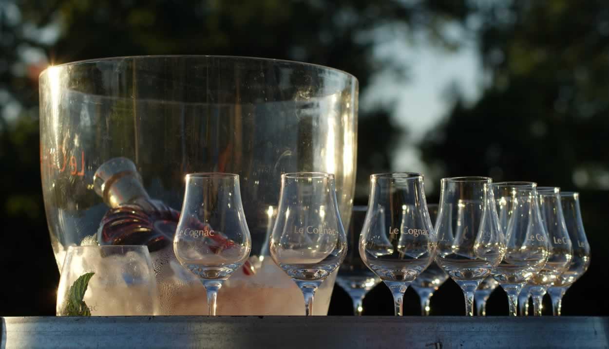 Cognac Festival © Aurore MORISSET