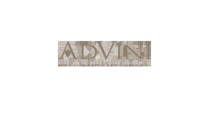 Logo Advini