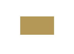 Logo Bernard Magrez