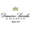 Logo Domaine Laroche