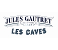 Logo Caves Jules Gautret