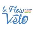 Logo La Flow Vélo