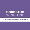 logo Bordeaux Wine Trip
