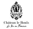 Logo Château Le Bouïs