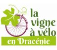 Logo La vigne à vélo