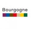 Logo Bourgogne Tourisme