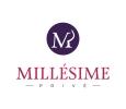Logo Millésime Privé