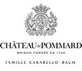 Château de Pommard Logo