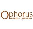 Logo Ophorus
