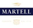 Logo Martell