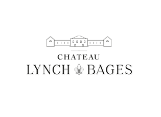 Logo Lynch Bages