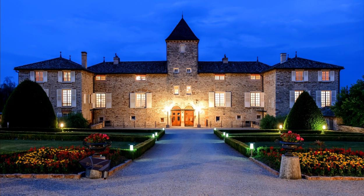 Château_de_Bresseuil