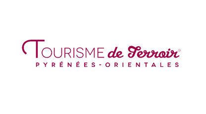 Logo Pyrénées Orientales