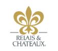 Logo Relais & Châteaux