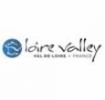 logo Loire Valley