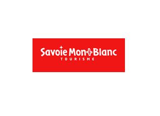 Logo Savoie Mont Blanc