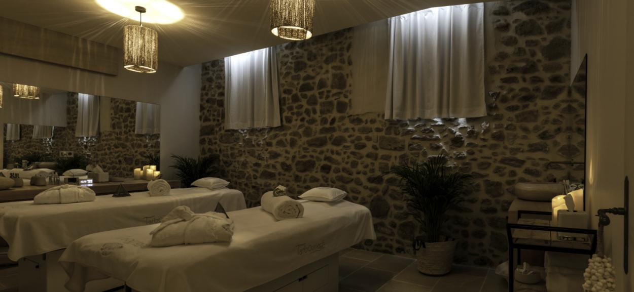 Spa_Domaine_Tarbouriech ©Tarbouriech