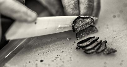 Atelier truffes ©Benoit_Jacquinet