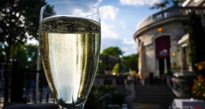 Champagne Day©FrederickVan