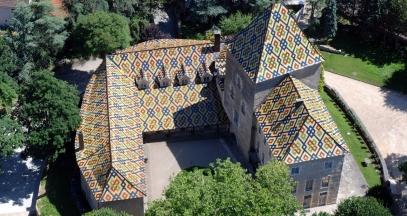 Chateau_de_santenay