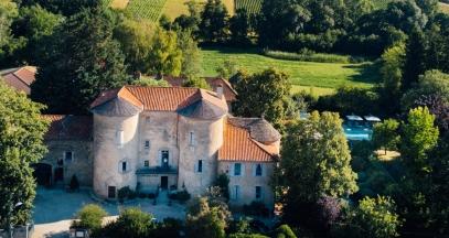 Chateau_d'Igé