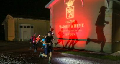Run Marquis de terme 2019 ©Christophe Boury - Terre de Vins
