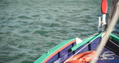 Bouteilles à la mer 2 © Woma-CIVR