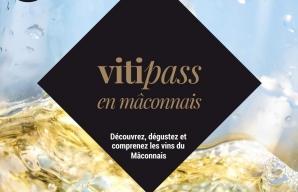 Vitipass_Mâcon ©OTMâconnais