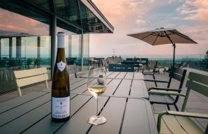 Wine_Cattin_Terrace ©MaisonCattin