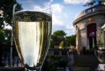 Champagne Day ©FrederickVan