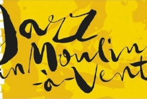 Jazz-in-moulin-a-vent@affiche_officielle