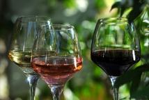 fete des vins aix en provence rosé ©civp F. Millo