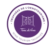 LogoWine Tourism Trophies 2021