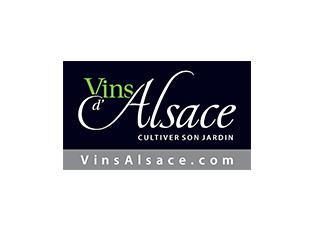 Conseil Interprofessionnel des Vins d'Alsace